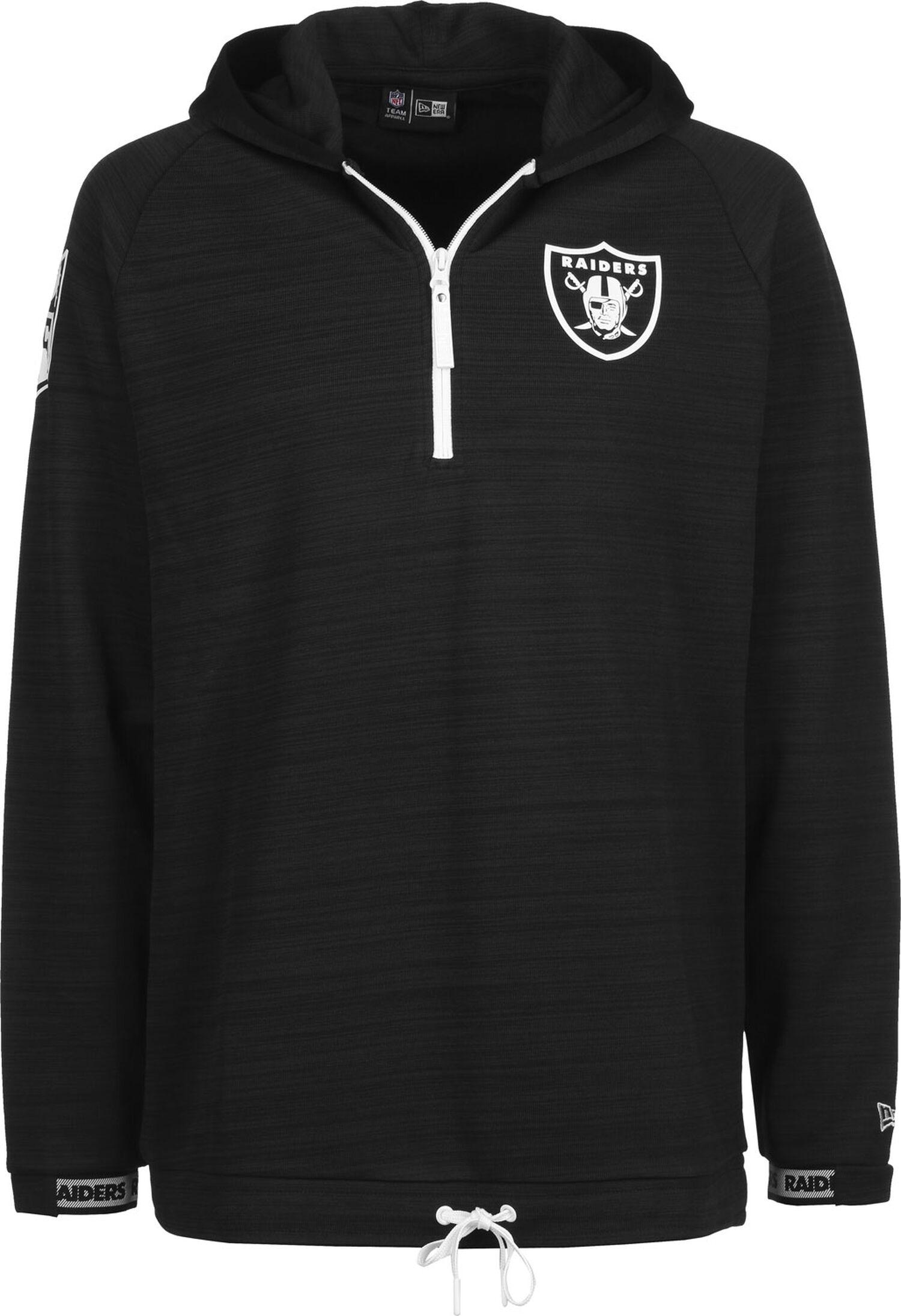 NFL Engineered Oakland Raiders