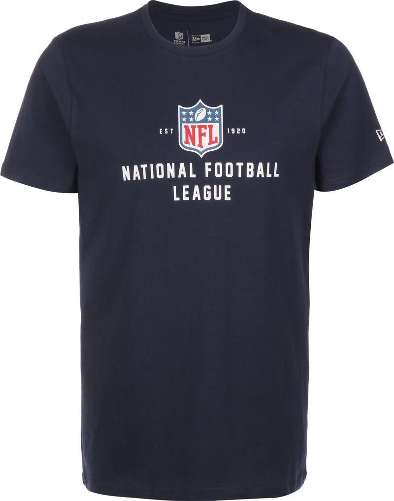 NFL League Established Generic Logo