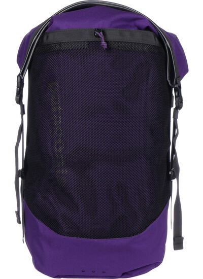 Planing Roll Top Pack 35L