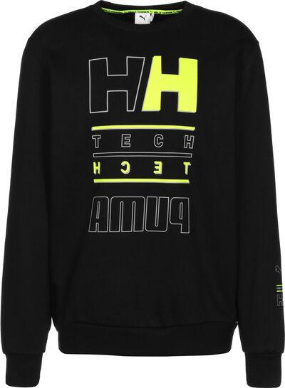 x Helly Hansen