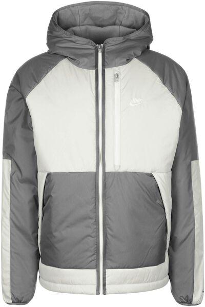 Sportswear Legacy
