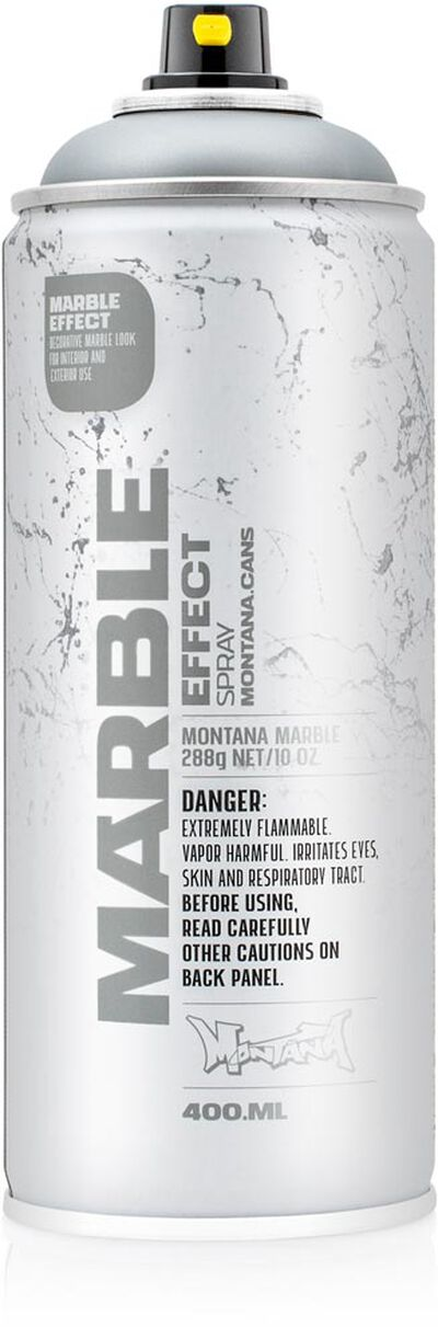 Effect-Spray Marble 400ml