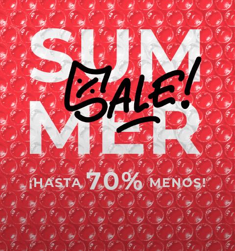 stylefile summer sale