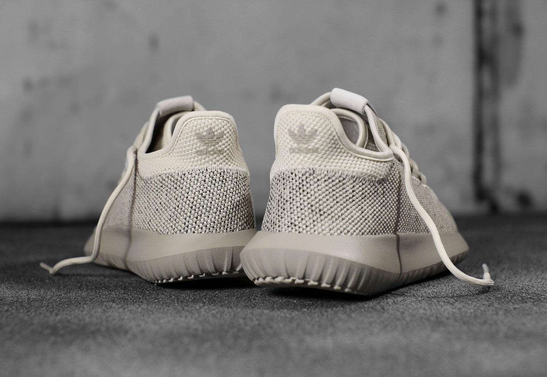adidas Tubular Shadow J W - Sneakers
