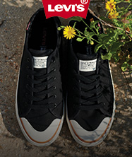 Levi's Footwear